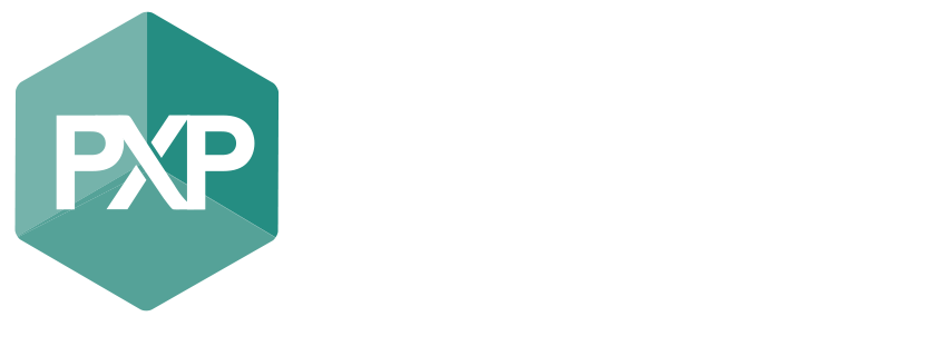 PXP - PERFORMANCE X PHYSIOLOGY